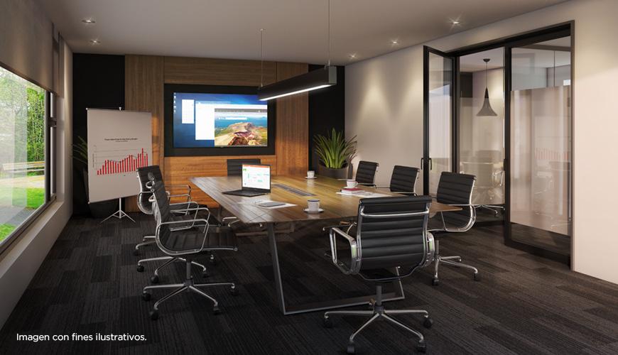 10-Amenidad-BusinessCenter01_V2